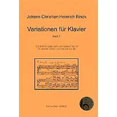 variationen-fur-klavier-2