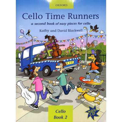 cello-time-runners-2