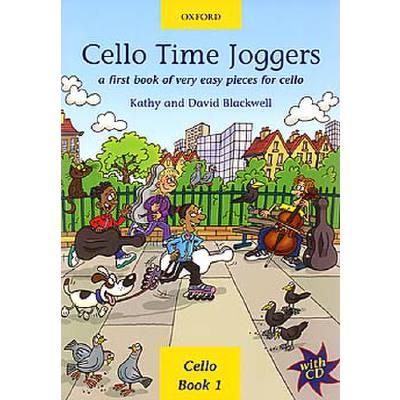 cello-time-joggers-1