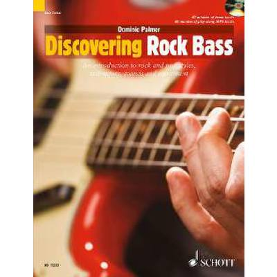discovering-rock-bass