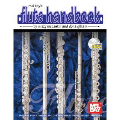 flute-handbook