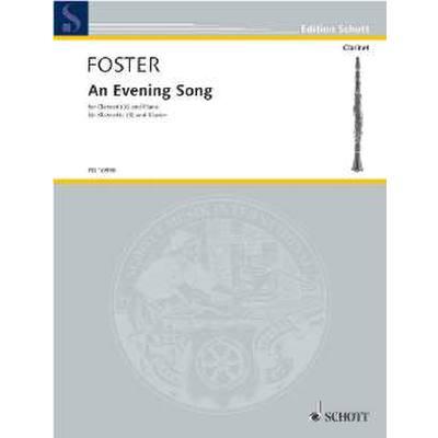 an-evening-song
