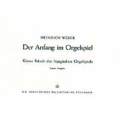 der-anfang-im-orgelspiel