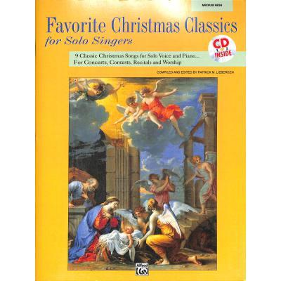 favorite-christmas-classics
