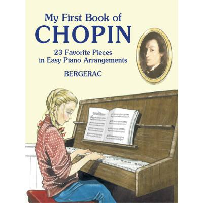 my-first-book-of-chopin