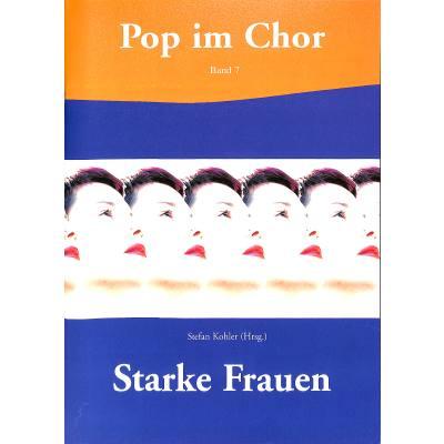 pop-im-chor-7-starke-frauen