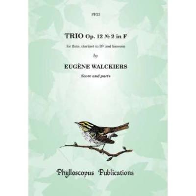 trio-op-12-2