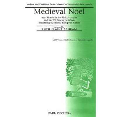 medieval-noel