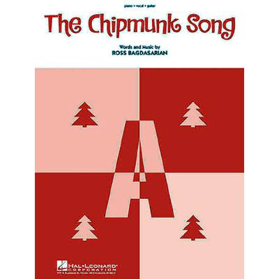 the-chipmunk-song