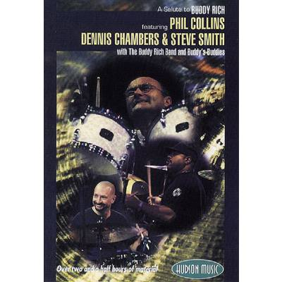 a-salute-to-buddy-rich-featuring-phil-collins-dennis-chambers-
