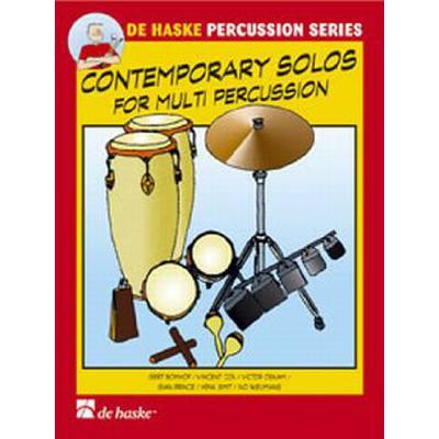contemporary-solos-for-multi-percussion