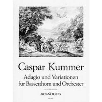 adagio-variationen-op-45