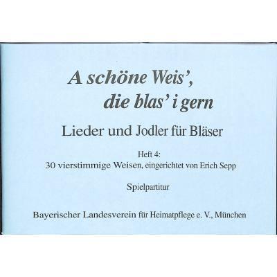 a-schone-weis-die-blas-i-gern-4