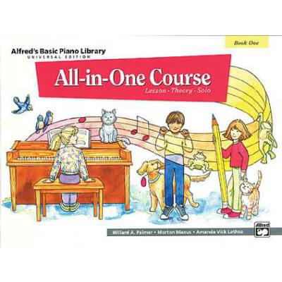 all-in-one-course-1