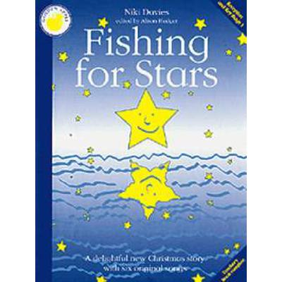 fishing-for-stars