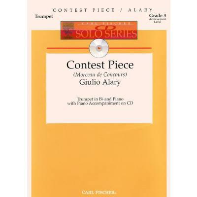 contest-piece-morceaux-de-concours-