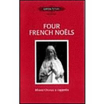 4-french-noels