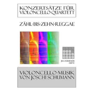 zahl-bis-zehn-reggae