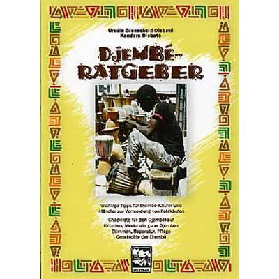 djembe-ratgeber