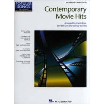 contemporary-movie-hits