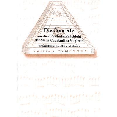 die-concerte-aus-dem-psalteriumbuechlein-der-maria