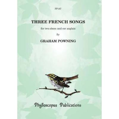 3-french-songs