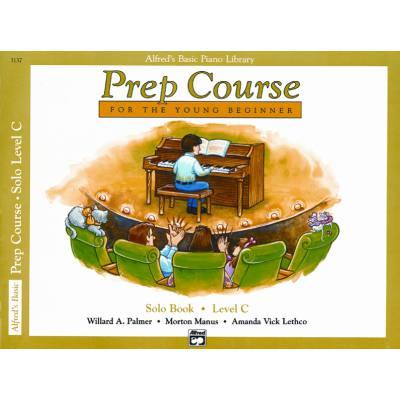 prep-course-level-c-solo-book