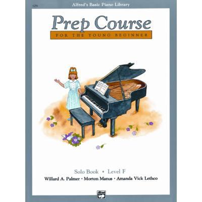 prep-course-solo-book-f