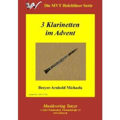 3-klarinetten-im-advent