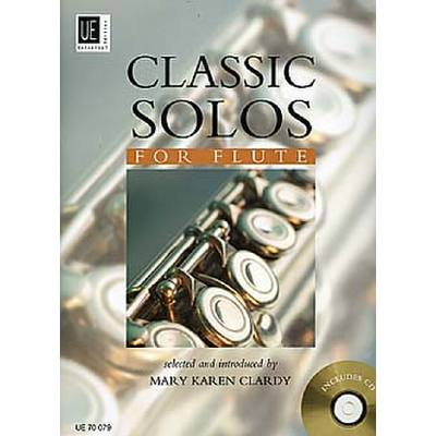 classic-solos