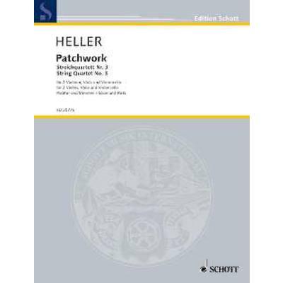 patchwork-streichquartett-3