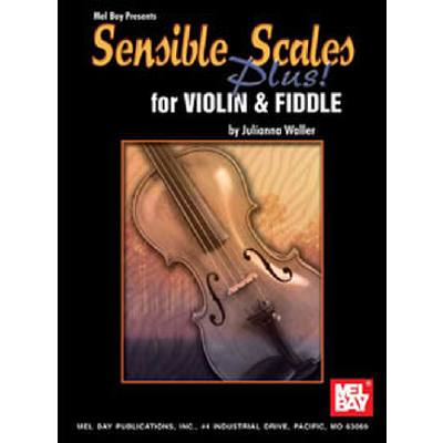 sensible-scales-plus