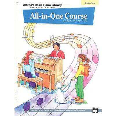 all-in-one-course-4