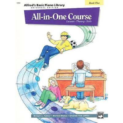 all-in-one-course-5