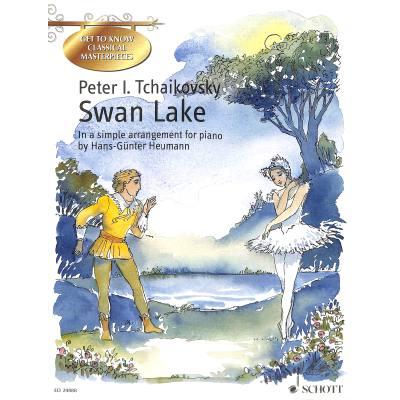 swan-lake-op-20