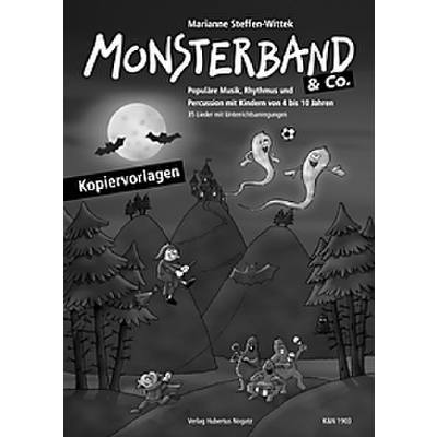 monsterband-co