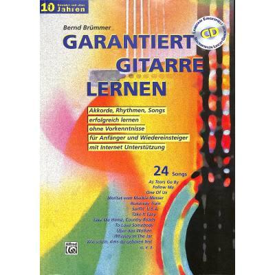 garantiert-gitarre-lernen