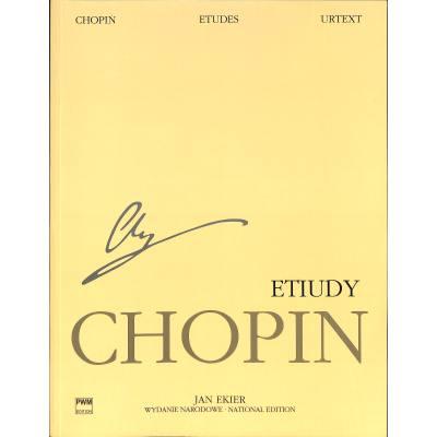 etuden-op-10-op-25