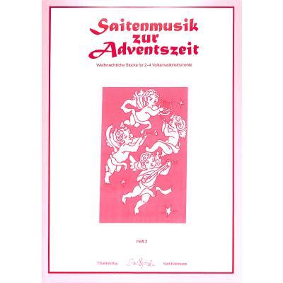 saitenmusik-zur-adventszeit-2