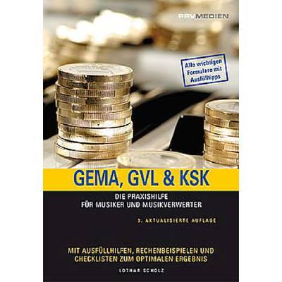 gema-gvl-ksk