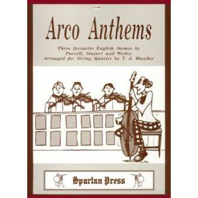 arco-anthems