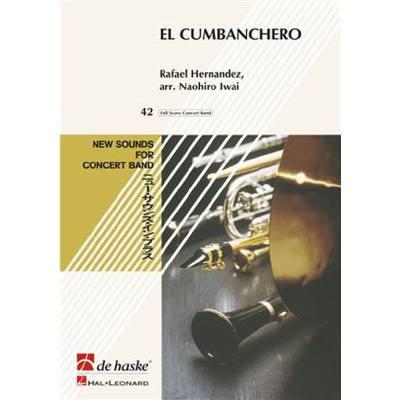 el-cumbanchero
