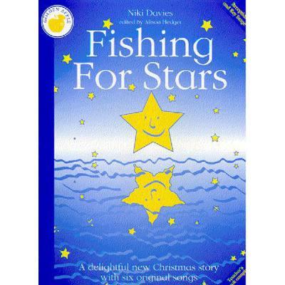 fishing-for-stars