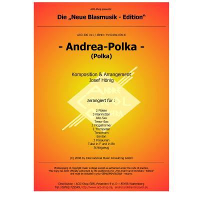 andrea-polka