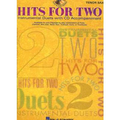 hits-for-two