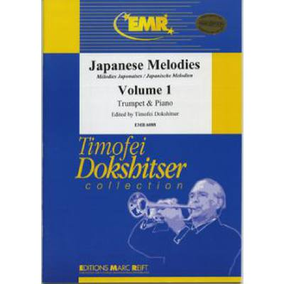 japanese-melodies-1