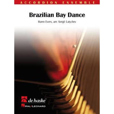brazilian-bay-dance