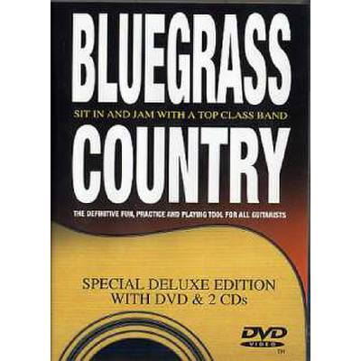 bluegrass-country