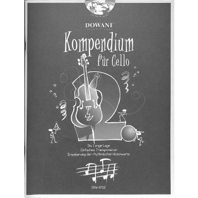 kompendium-fur-cello-2