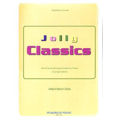 jolly-classics